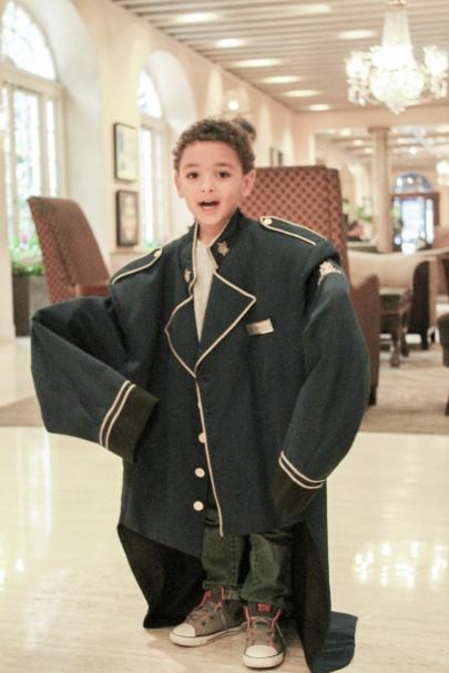 gabe-coat