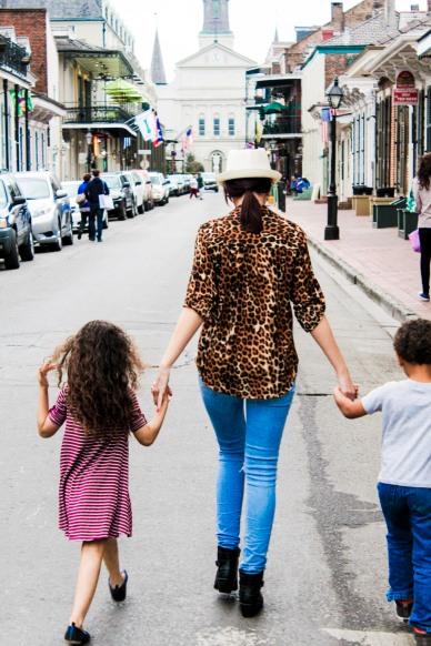 walking-streets